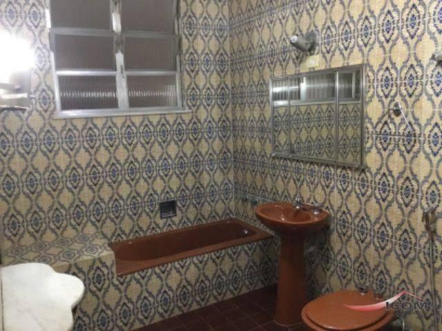 Casa para alugar, 500 m² por R$ 5.000,00/mês - Centro - Rio de Janeiro/RJ - Foto 7