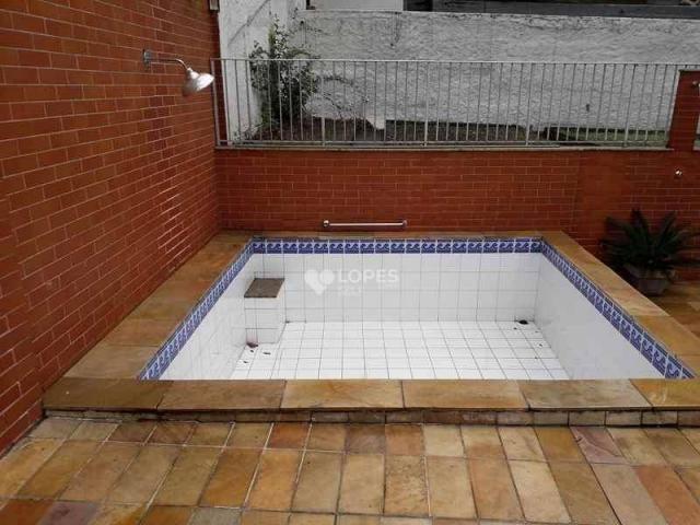 Casa com 3 dormitórios à venda, 380 m² por R$ 600.000,00 - Fonseca - Niterói/RJ - Foto 6