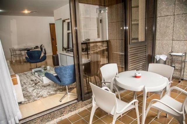 Loft à venda com 2 dormitórios em Ipanema, Rio de janeiro cod:878857 - Foto 7