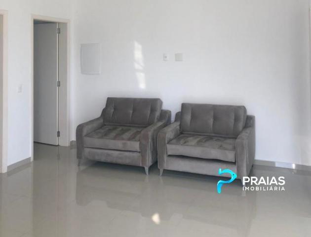 Casa à venda com 4 dormitórios em Praia de pernambuco, Guarujá cod:77392 - Foto 13