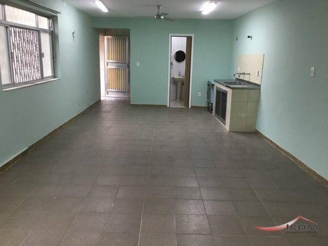 Casa para alugar, 500 m² por R$ 5.000,00/mês - Centro - Rio de Janeiro/RJ - Foto 2