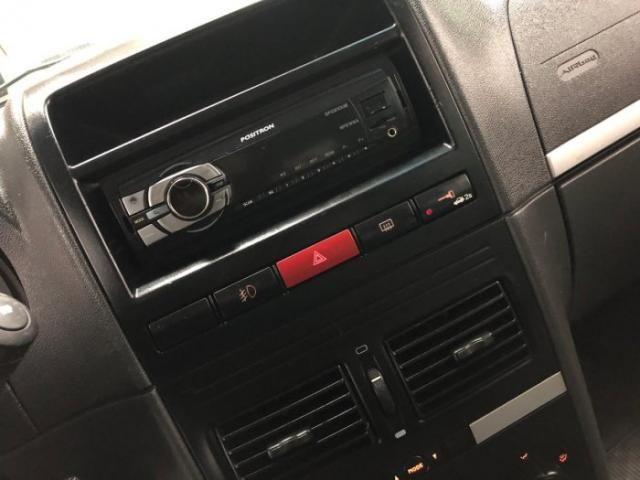 Vendas Online*Fiat idea 2012 1.4 mpi attractive 8v flex 4p manual - Foto 6
