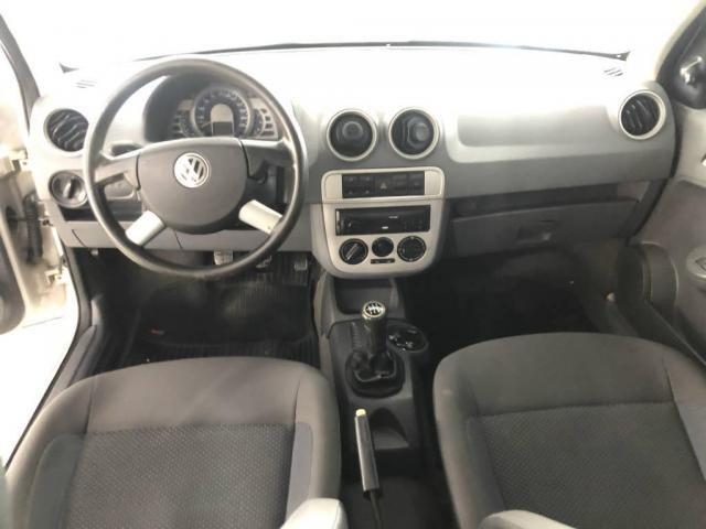 Volkswagen Gol 1.6 POWER - Foto 6