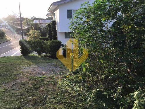 Terreno à venda no bairro Alphaville I em Salvador/BA - Foto 10