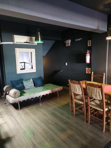6659 Lindo Ponto Comercial para Restaurante Bistrô e Bar no Santa Mônica - Foto 7