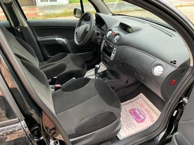 Vendo C3 Exclusive automático 2012 - Foto 15