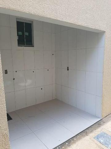 Casa três quartos Itaipu  - Foto 10
