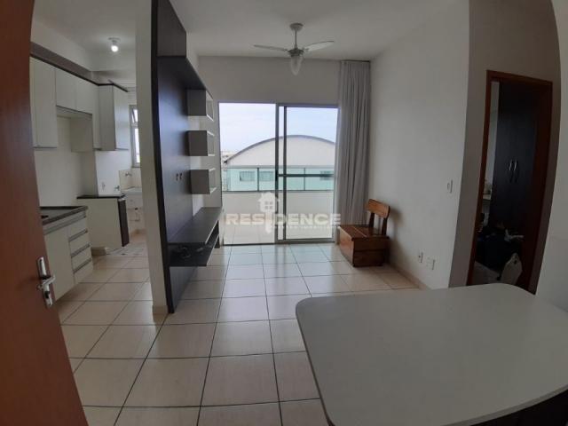 Apartamento à venda com 2 dormitórios em Jardim guadalajara, Vila velha cod:3074V - Foto 10