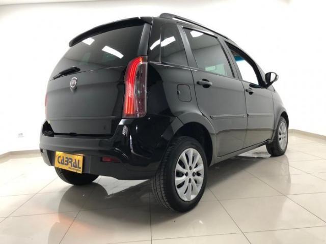 Vendas Online*Fiat idea 2012 1.4 mpi attractive 8v flex 4p manual - Foto 2