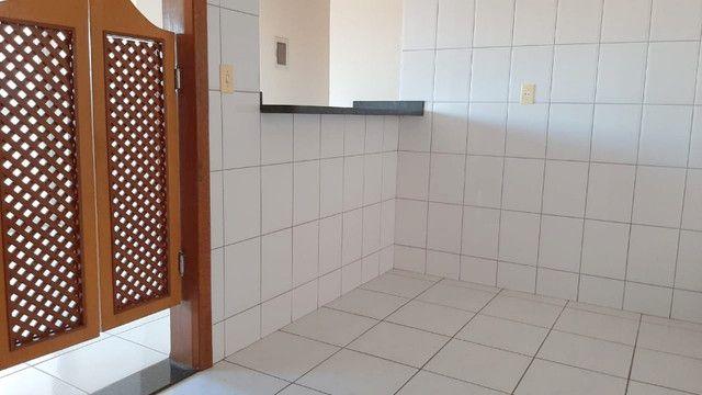 Cód. 6211 - Apartamento, Maracananzinho, Anápolis/GO - Donizete Imóveis (CJ-4323)  - Foto 10
