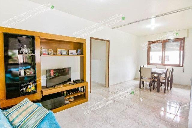Promoção Casa 4 Dormitórios Bairro Vila Jardim, Porto Alegre! - Foto 11