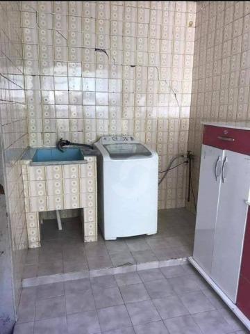 Casa com 3 dormitórios à venda, 56 m² por R$ 200.000,00 - Mutuá - São Gonçalo/RJ - Foto 12