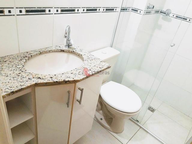 Apartamento à venda, 3 quartos, 1 suíte, 1 vaga, Sagrada Família - Belo Horizonte/MG - Foto 19