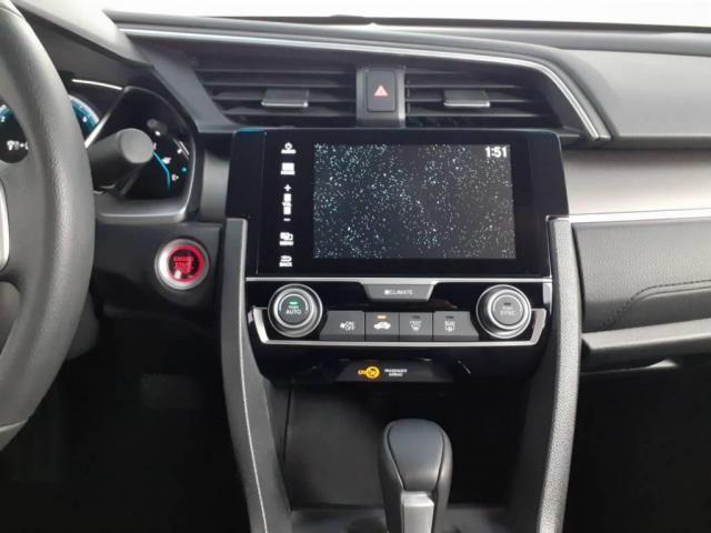 Honda Civic EXL 2.0 Automático - Foto 5