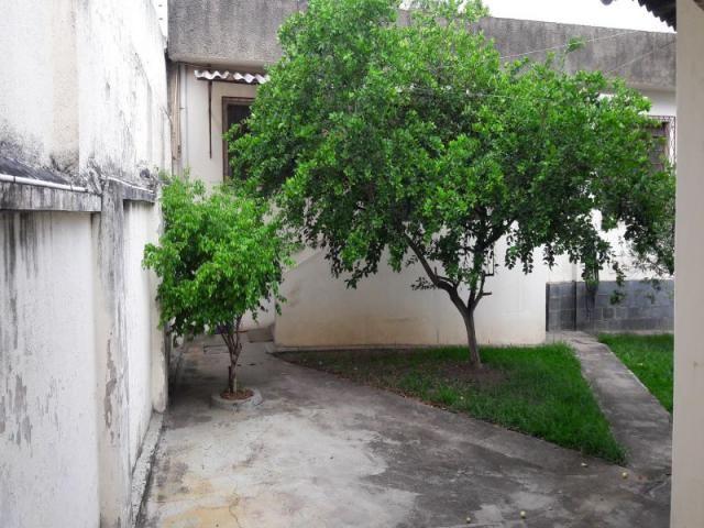 Casa à venda, 4 quartos, 1 suíte, 2 vagas, Dom Bosco - Belo Horizonte/MG - Foto 6