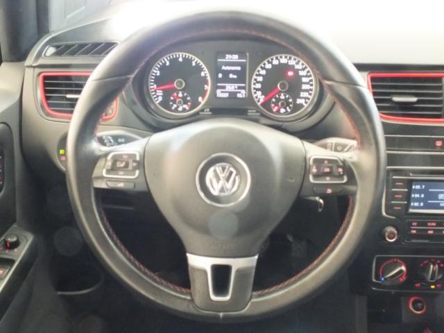 Volkswagen Fox 1.6 VHT Rock in Rio (Flex) - Foto 11