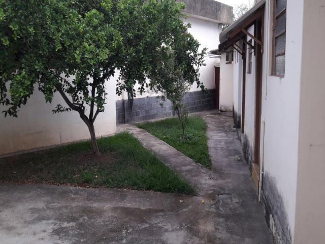 Casa à venda, 4 quartos, 1 suíte, 2 vagas, Dom Bosco - Belo Horizonte/MG - Foto 10