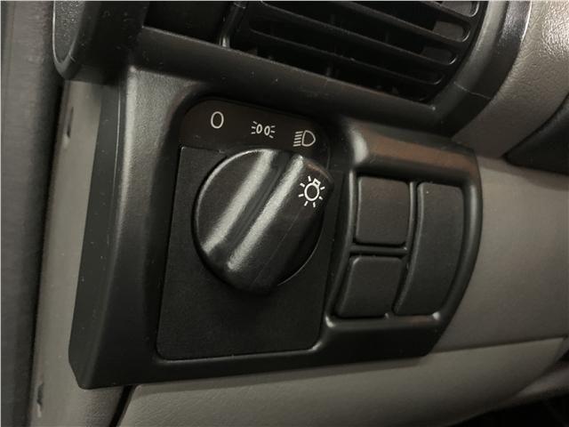 Chevrolet Classic 1.0 mpfi spirit 8v flex 4p manual - Foto 15