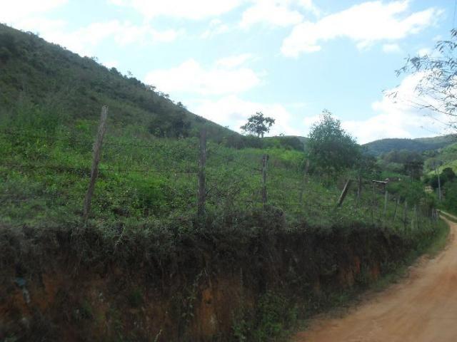 Terreno à venda em São pedro, Areal cod:LIV-7318 - Foto 18