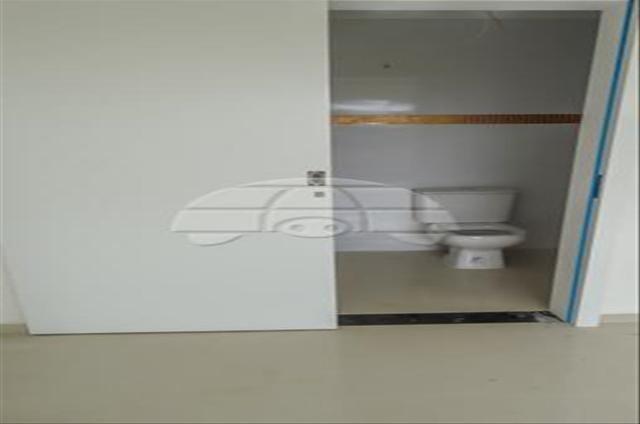 Casa de condomínio à venda com 3 dormitórios cod:135871 - Foto 11
