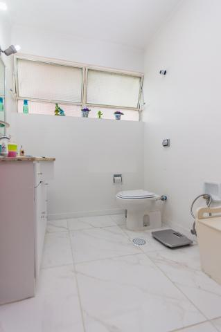 Apartamento à venda com 3 dormitórios em Rio branco, Porto alegre cod:LIV-6071 - Foto 13