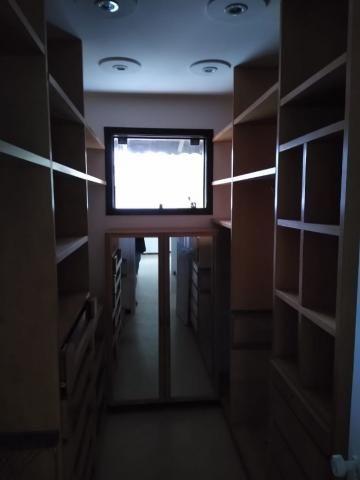 Casa à venda com 3 dormitórios em Ponta aguda, Blumenau cod:LIV-8537 - Foto 8