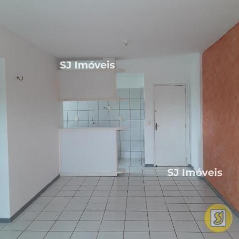 Apartamento para alugar com 3 dormitórios em Lagoa seca, Juazeiro do norte cod:33686 - Foto 8