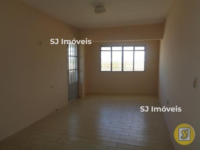 Apartamento para alugar com 3 dormitórios em Sossego, Crato cod:33984 - Foto 7