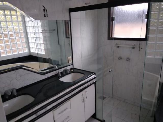 Casa à venda com 3 dormitórios em Ponta aguda, Blumenau cod:LIV-8537 - Foto 7
