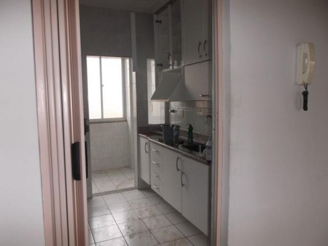 Apartamento à venda com 2 dormitórios em Palmeiras, Belo horizonte cod:716 - Foto 3