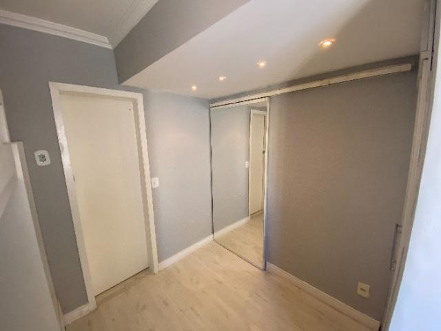 Apartamento à venda com 2 dormitórios em Jardim santa mena, Guarulhos cod:LIV-6848 - Foto 19