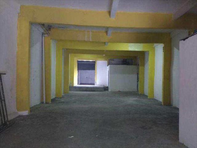 Galpão para alugar por R$ 9.000,00 - Vila Nova - Santos/SP - Foto 2