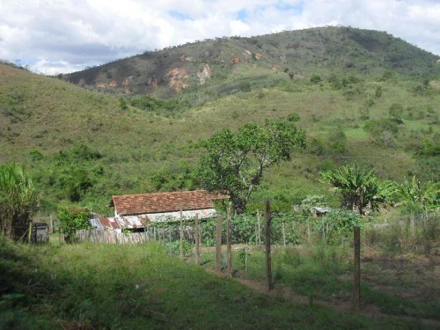 Terreno à venda em São pedro, Areal cod:LIV-7318 - Foto 8