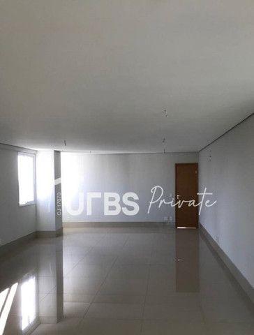Penthouse com 4 quartos à venda, 363 m² por R$ 2.600.000 - Setor Marista - Goiânia/GO - Foto 4