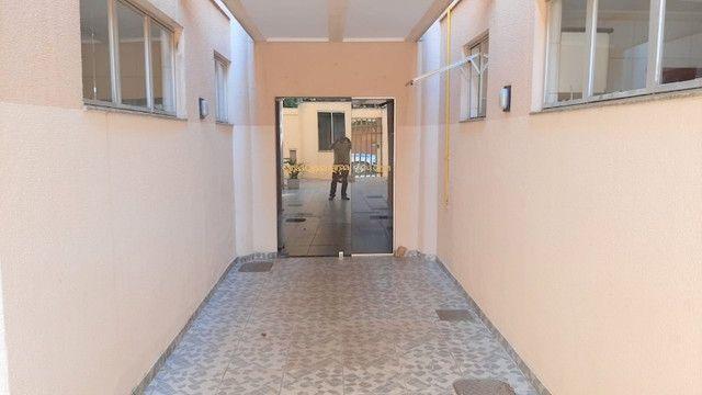 Cód. 6211 - Apartamento, Maracananzinho, Anápolis/GO - Donizete Imóveis (CJ-4323)  - Foto 20