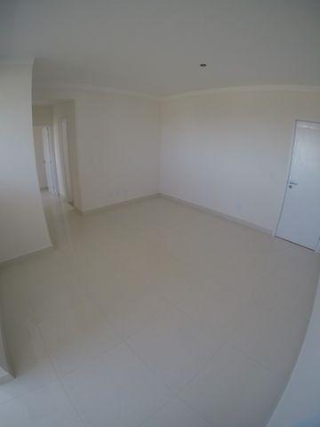 Pampulha - 2 quartos - alto padrão de acabamento - pronto pra morar -1494udi - Foto 4