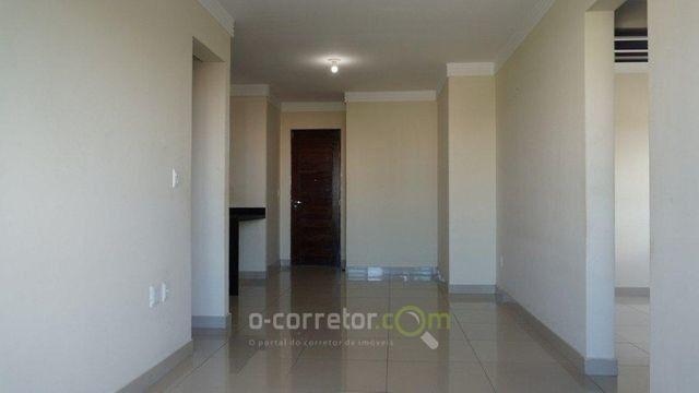 Apartamento para vender, Jardim Cidade Universitária, João Pessoa, PB. Código: 00793b - Foto 4