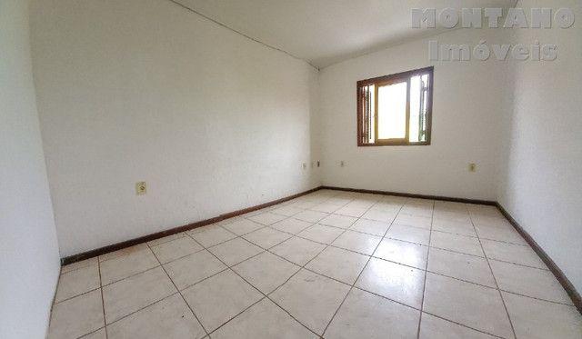 Casa na Zona Nova em Capão - 2 dormitórios - 2 quadras da Paraguassú - Foto 7
