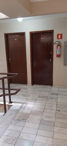 Sala 102 - 32,10m² -113 Bloco B- Asa Norte - Foto 6