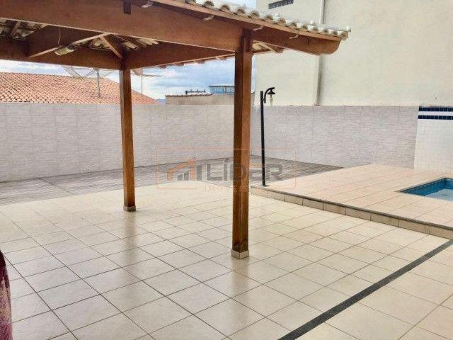 Casa Duplex no Bairro Jardim Planalto - Foto 3