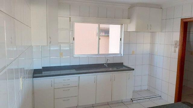 Cód. 6211 - Apartamento, Maracananzinho, Anápolis/GO - Donizete Imóveis (CJ-4323)  - Foto 6