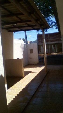 Casa em Marialva/PR - Foto 10