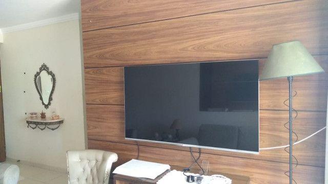 Apartamento Manaíra 3 quartos - Código: APA/16 - Foto 4