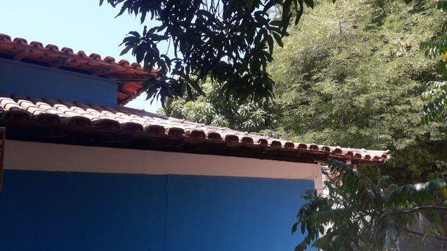 Belíssima Propriedade  - Foto 6