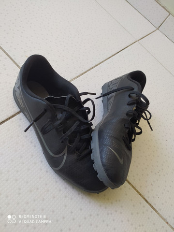 Chuteira socyte Nike