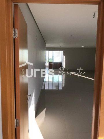 Penthouse com 4 quartos à venda, 363 m² por R$ 2.600.000 - Setor Marista - Goiânia/GO - Foto 13