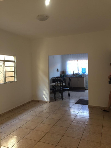 Casa com HABITE-SE em Uberaba Urgente - Foto 5