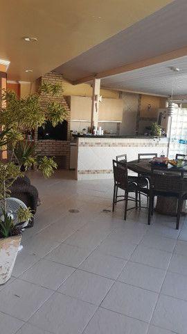 Linda e confortável casa para temporada - Foto 4