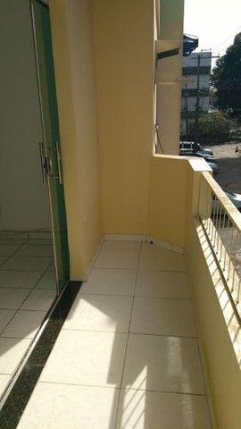 Residencial Tambaú  - Foto 9