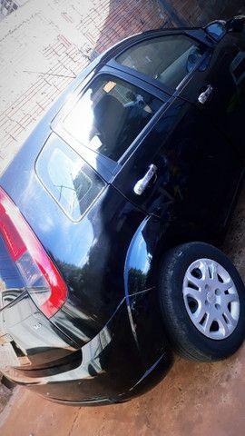 Vende ou troco Ford Festa Hatch 1.6 - Foto 4